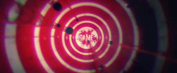 ▷ Die Game